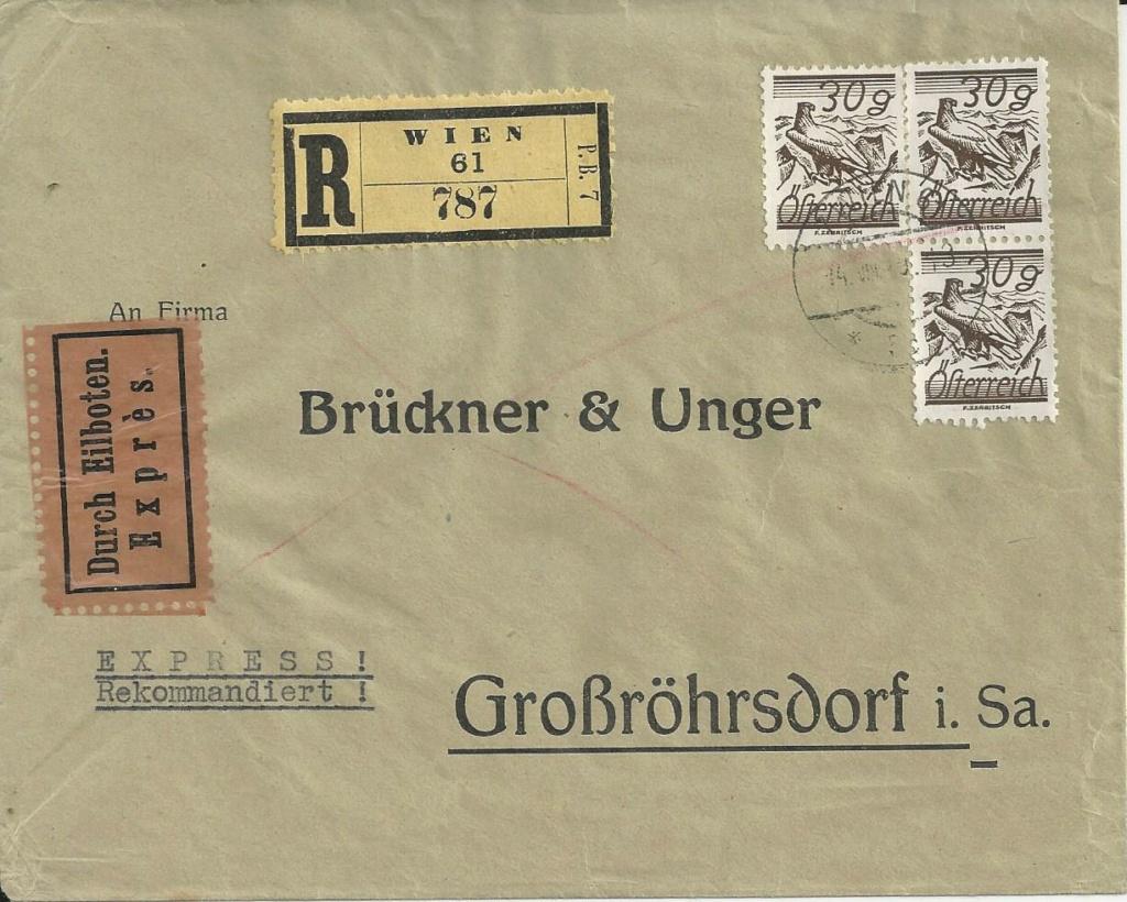 Österreich 1925 - 1938 - Seite 17 Bild_793