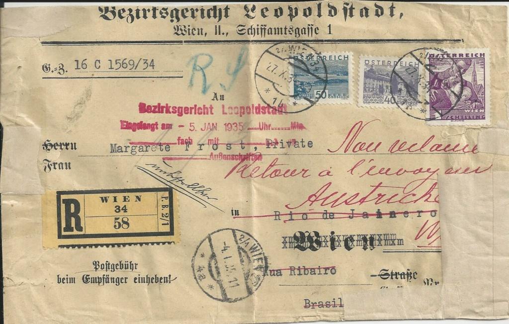 Österreich 1925 - 1938 - Seite 17 Bild_796