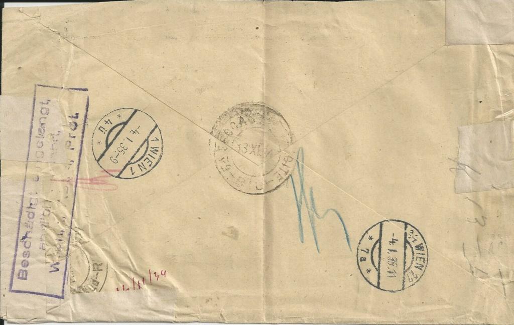 Österreich 1925 - 1938 - Seite 17 Bild_797