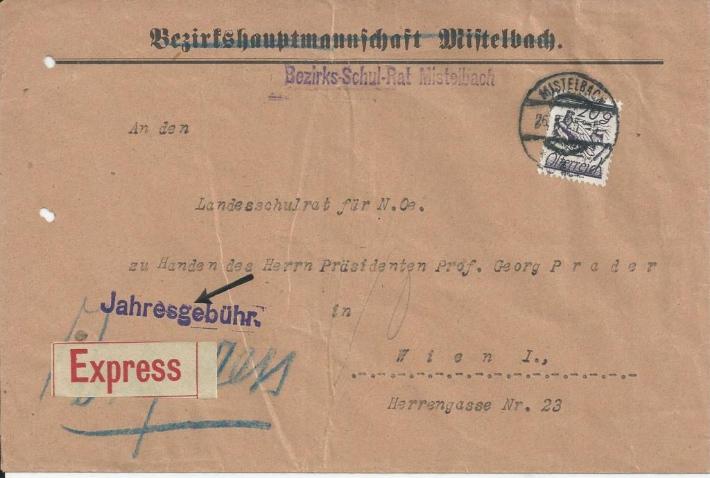 Österreich 1925 - 1938 - Seite 17 Bild_802