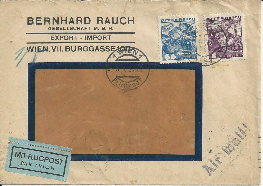 Österreich 1925 - 1938 - Seite 17 Bild_805