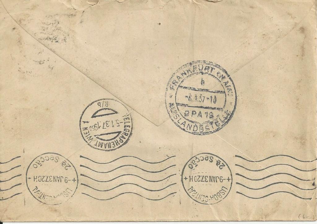 Österreich 1925 - 1938 - Seite 17 Bild_806