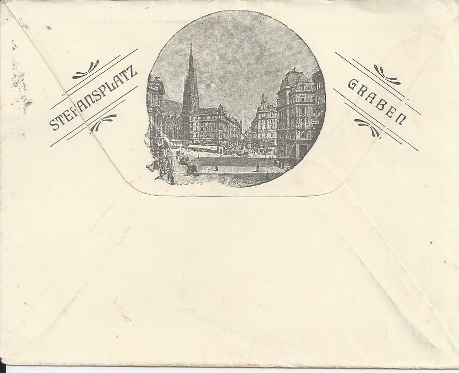 Hotelbriefe - Seite 2 Bild_819