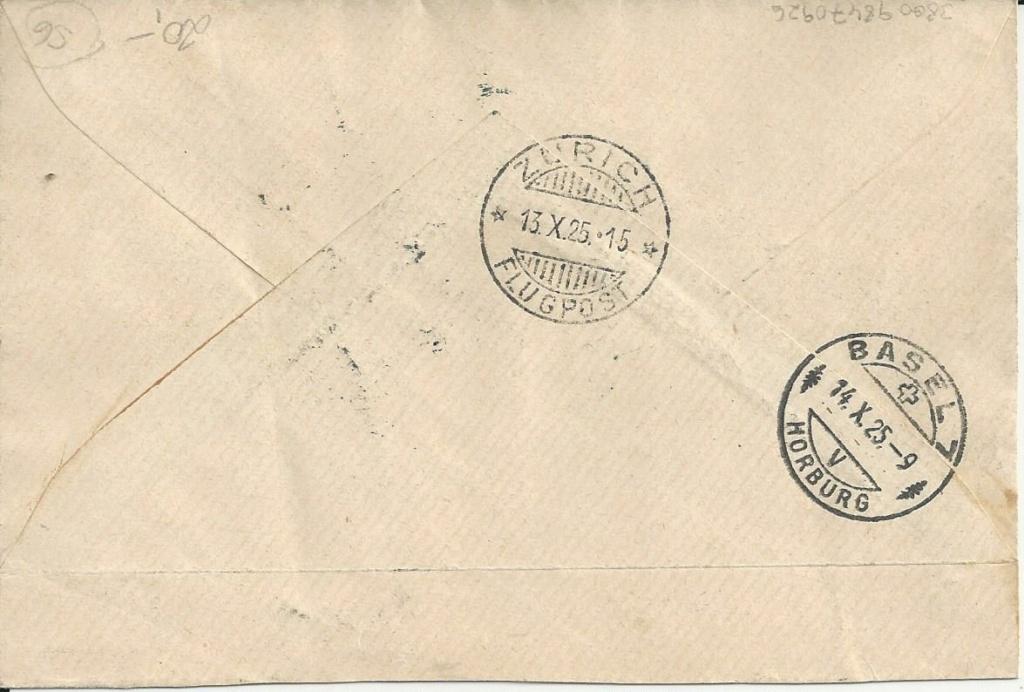 Österreich 1925 - 1938 - Seite 17 Bild_839