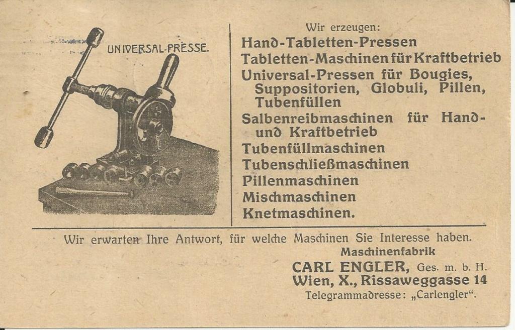 Werbeumschläge und -karten aus Österreich - Seite 8 Bild_843