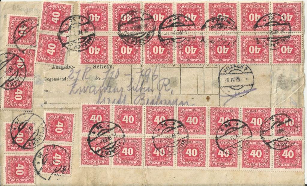 Verwendung von Portomarken in Österreich - Seite 3 Bild_851