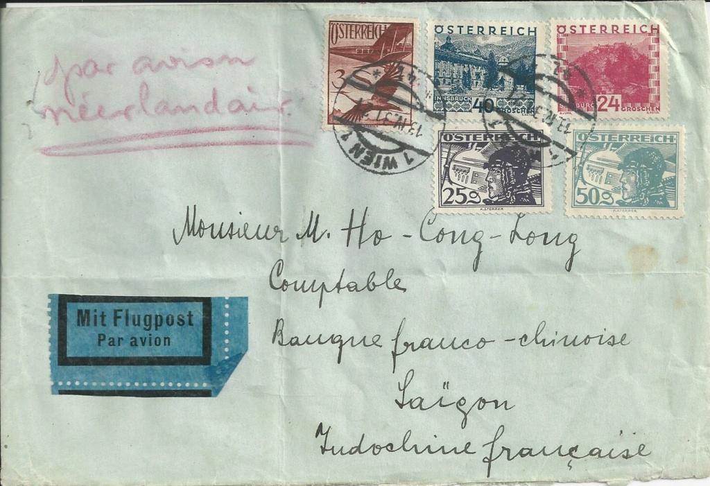 Österreich 1925 - 1938 - Seite 17 Bild_864