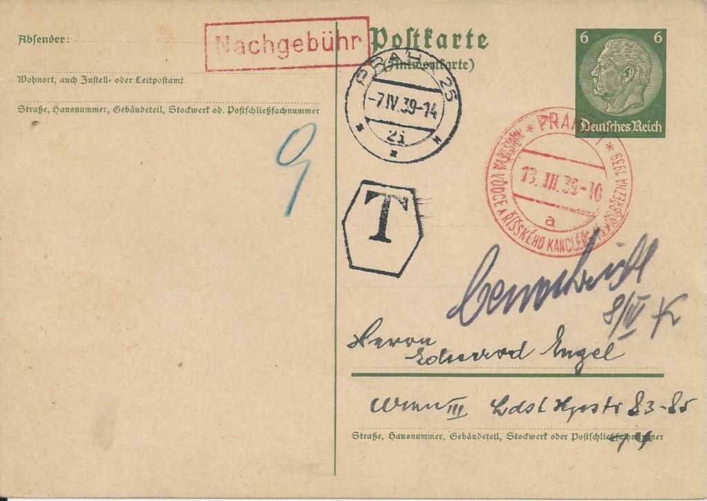 Österreich im III. Reich (Ostmark) Belege - Seite 25 Bild_870