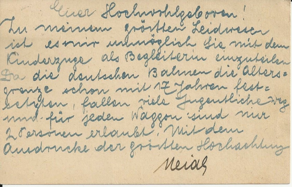 Inflation in Österreich - Belege - 1918 bis 1925 - Seite 27 Bild_883