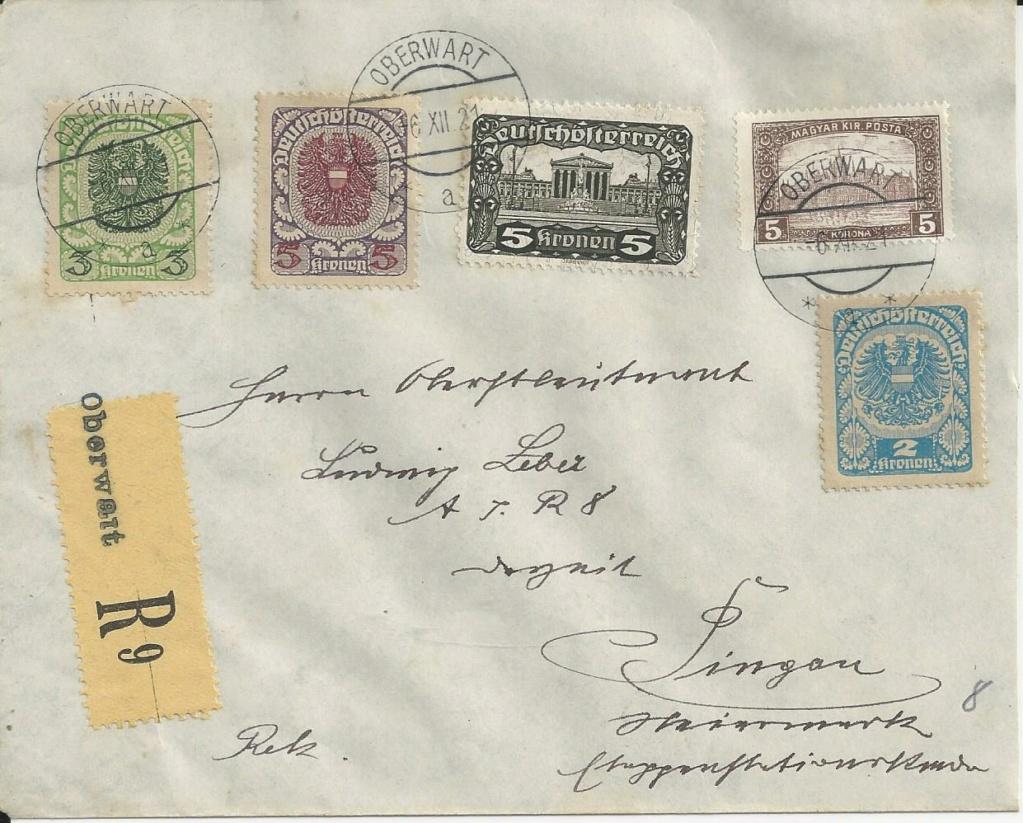 100 Jahre Burgenland bei Österreich Bild_903