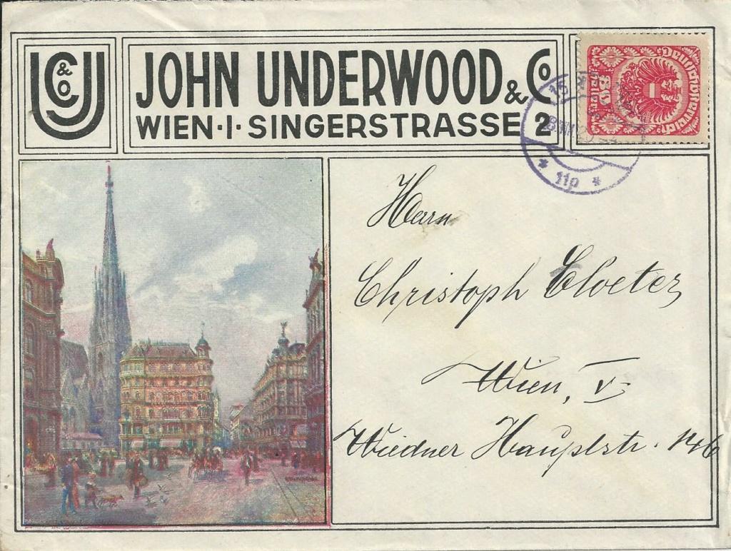Werbeumschläge und -karten aus Österreich - Seite 8 Bild_906
