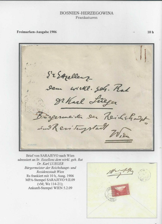 Briefe oder Karten von/an berühmte oder bekannte Personen - Seite 3 Bild_916