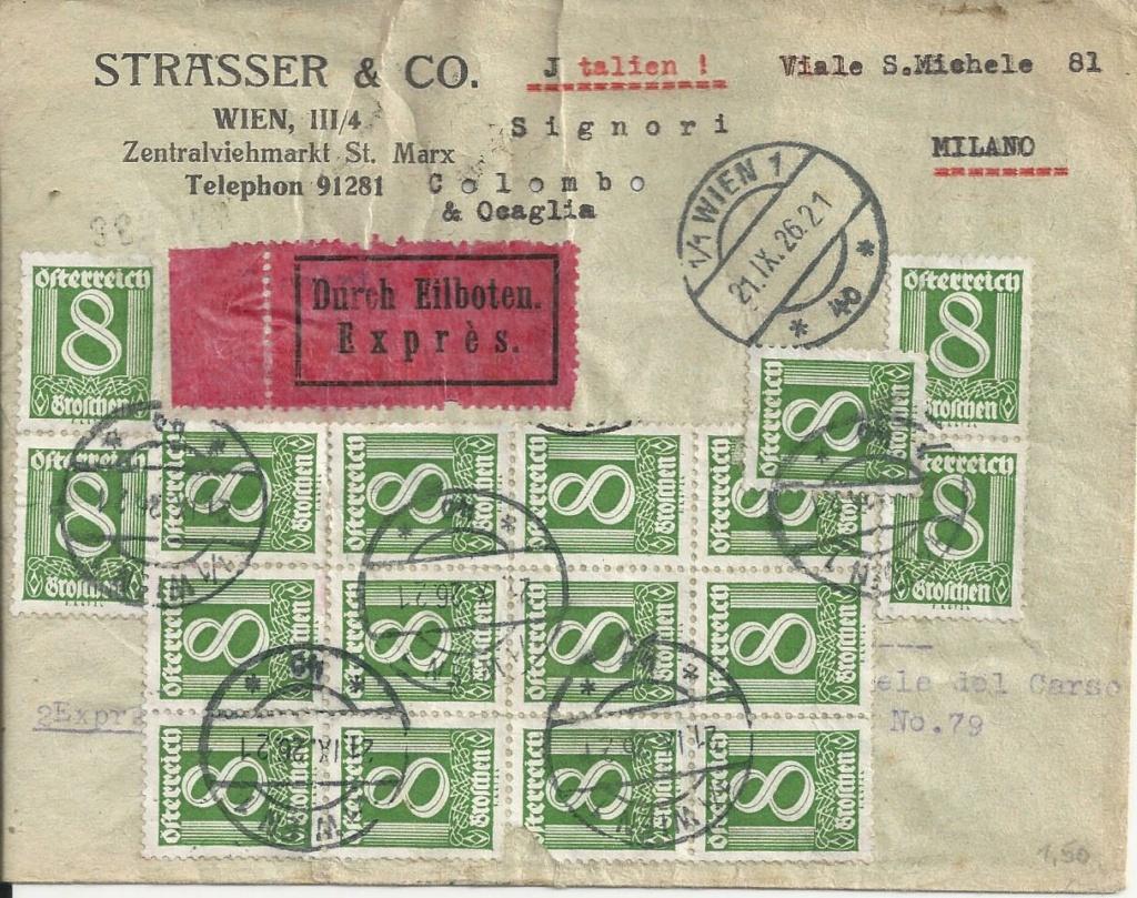 Österreich 1925 - 1938 - Seite 18 Bild_931
