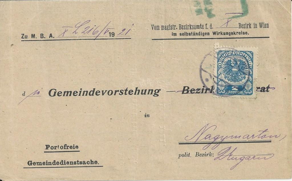 100 Jahre Burgenland bei Österreich Bild_933