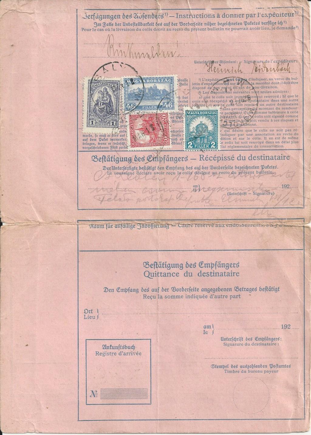 Österreich 1925 - 1938 - Seite 18 Bild_936