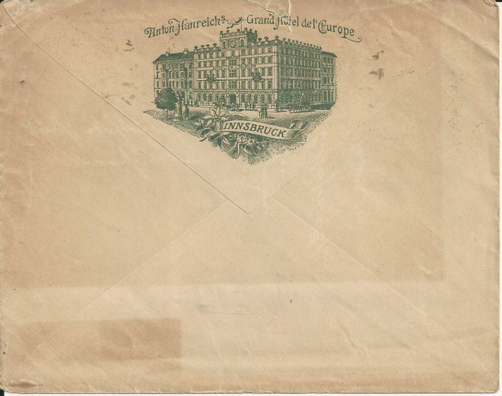Hotelbriefe - Seite 2 Bild_943
