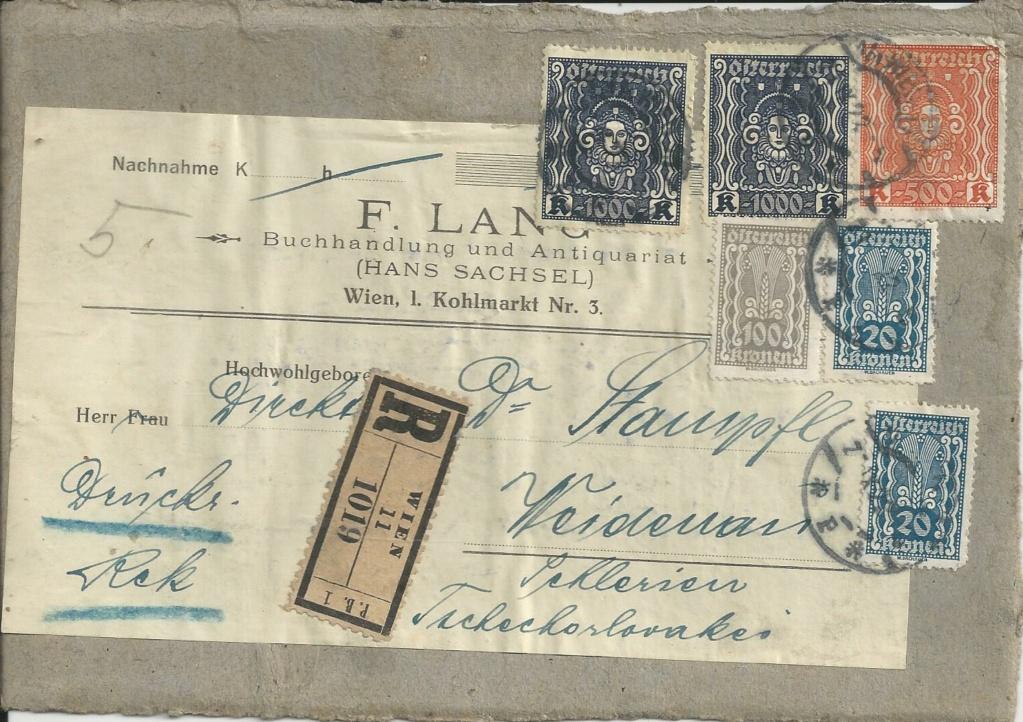 Inflation in Österreich - Belege - 1918 bis 1925 - Seite 28 Bild_956