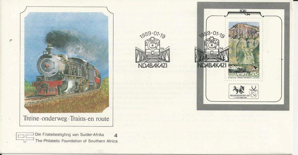 Eisenbahn - Seite 6 Bild_960