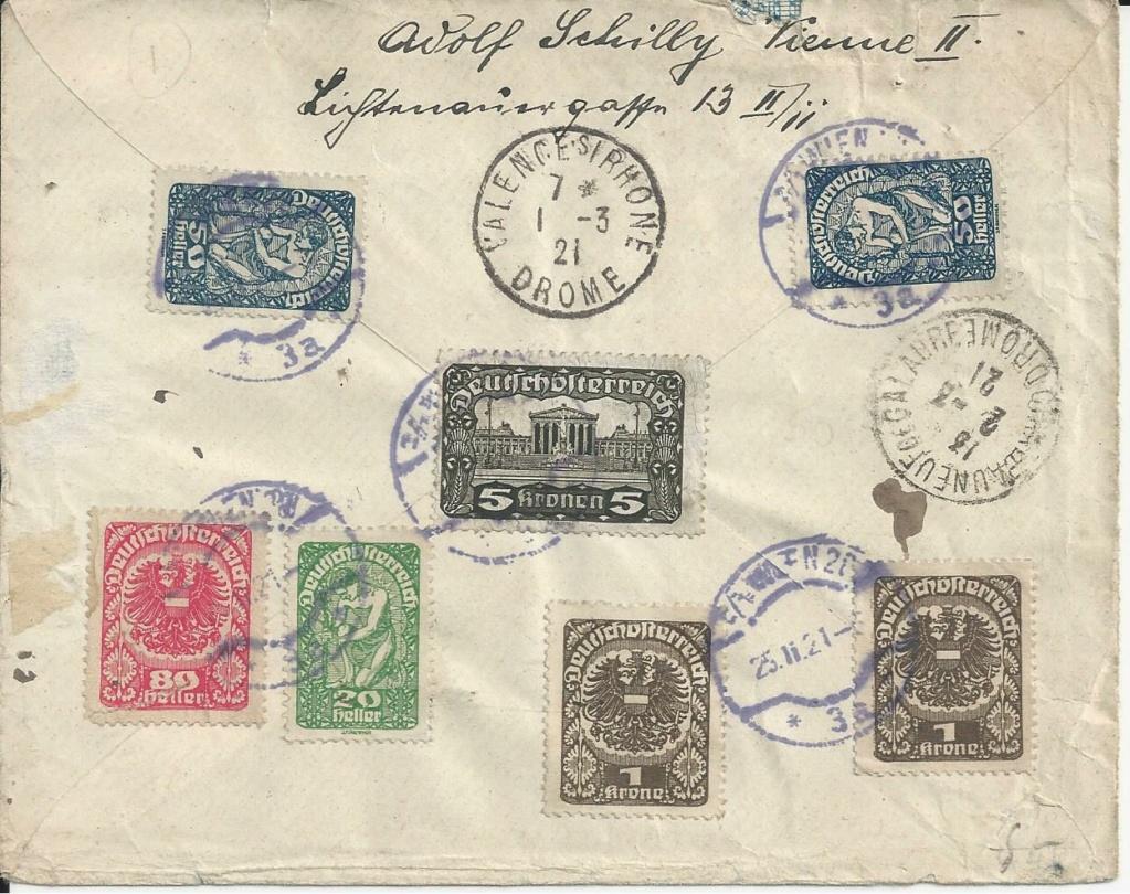 Inflation in Österreich - Belege - 1918 bis 1925 - Seite 28 Bild_975