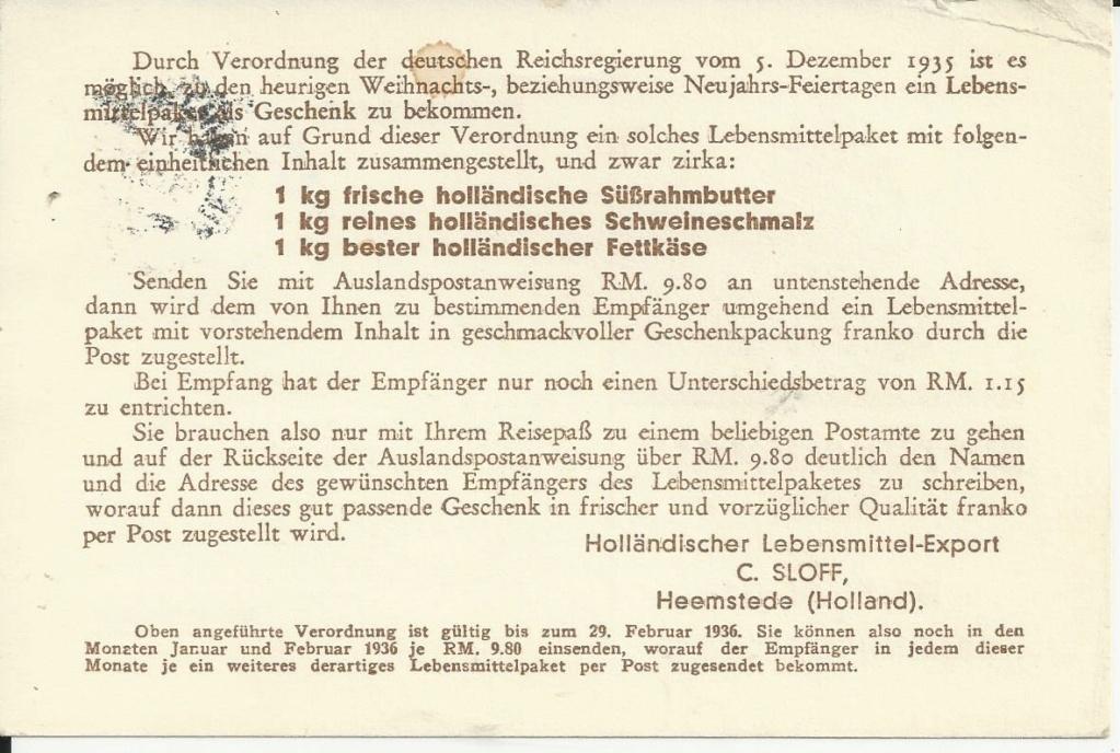 Werbeumschläge und -karten aus Österreich - Seite 8 Bild_980