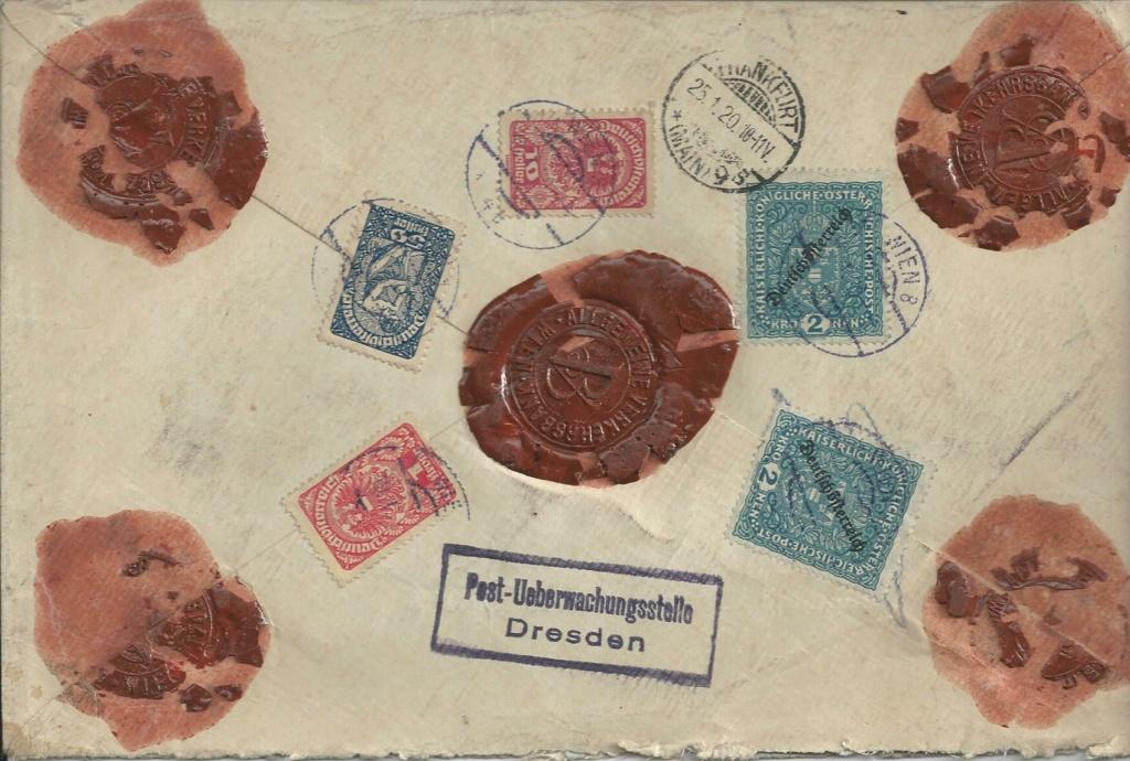 Inflation in Österreich - Belege - 1918 bis 1925 - Seite 28 Bild_983