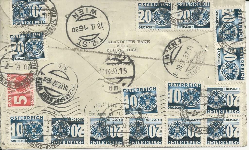 Verwendung von Portomarken in Österreich - Seite 4 Bild_987