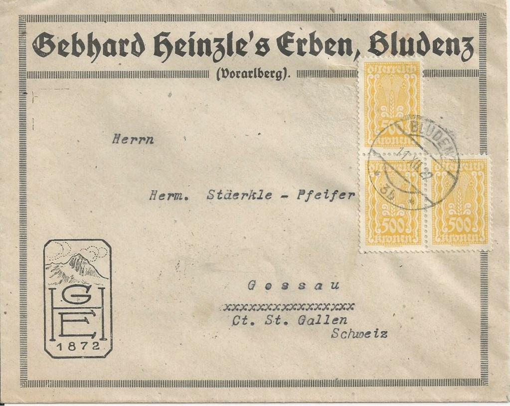 Inflation in Österreich - Belege - 1918 bis 1925 - Seite 28 Bild_993