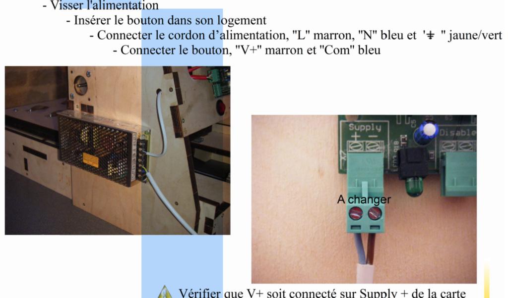 Encore une ID-Conception CNC Captur11