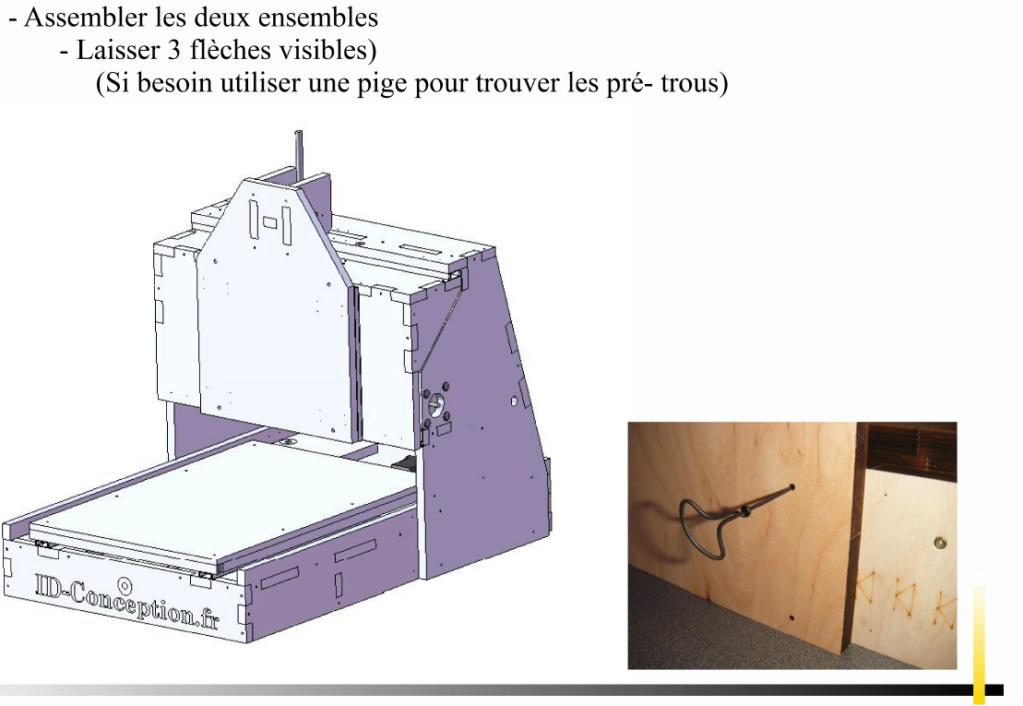 Encore une ID-Conception CNC - Page 4 Captur16