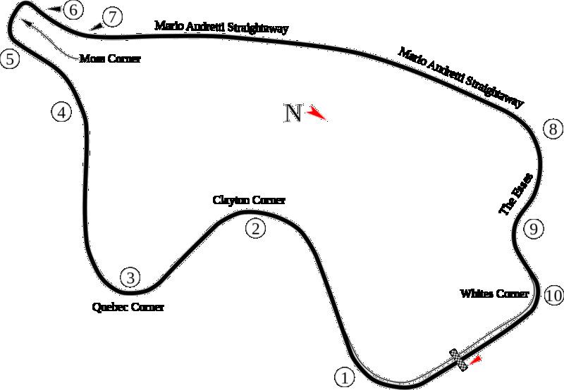 [Hotlap S6/M1] Grand Prix de Mosport / Dodge Viper RT/10 1280px10