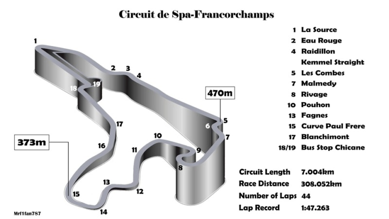 [Hotlap S6/M3] SPA / Mc Laren P1 GTR Ijxjno10