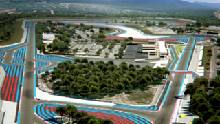 Paul Ricard-Avril 2020/M1 Previe12