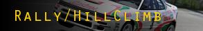 [ACFR4] Rally/HillClimb