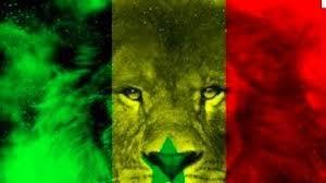 Forum Hattrick de la DTN Sénégalaise