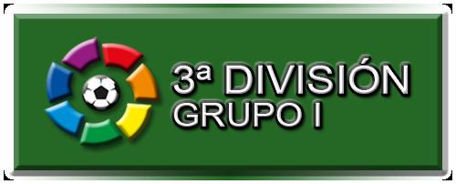 Tercera División Grupo I