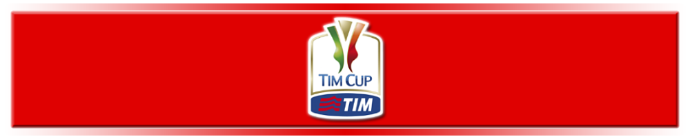 Tim Cup