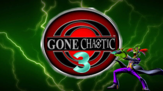 Gone Chaotic 3 Gonech10