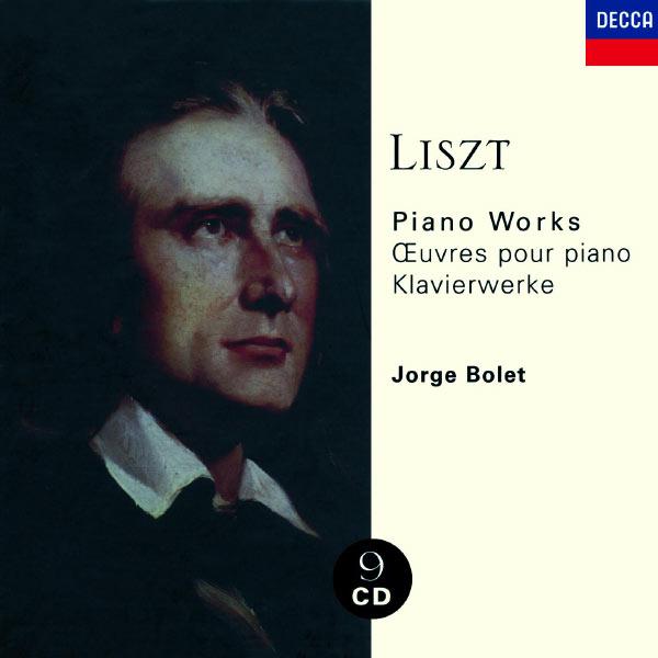 Liszt: oeuvres pour piano seul hors sonate en si mineur - Page 8 00028910