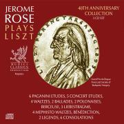 Liszt: oeuvres pour piano seul hors sonate en si mineur - Page 8 08882910