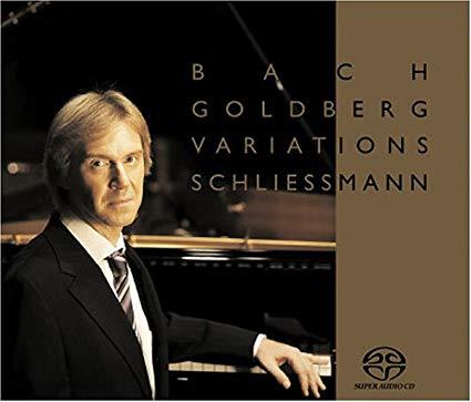 Bach: Variations Goldberg - Page 6 41mndh10