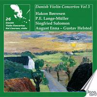 Vos concerti pour violon préférés - Page 7 465-4610