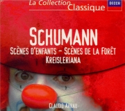 Schumann - Oeuvres pour piano - Page 9 47103610