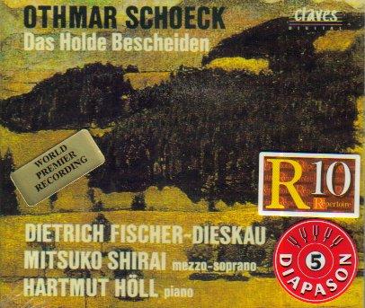 Othmar Schoeck (1886-1957) - Page 4 5165se10