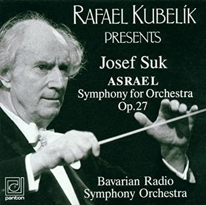 Rafael Kubelik 51gd6q11