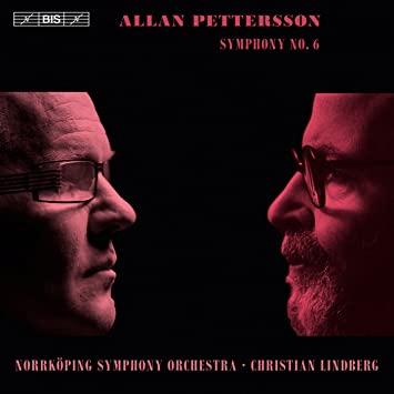 Allan Pettersson - Page 4 71kqov10