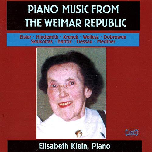 Pianistes hongrois 81ptcr10