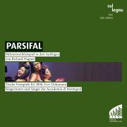 Playlist (141) - Page 11 91200310