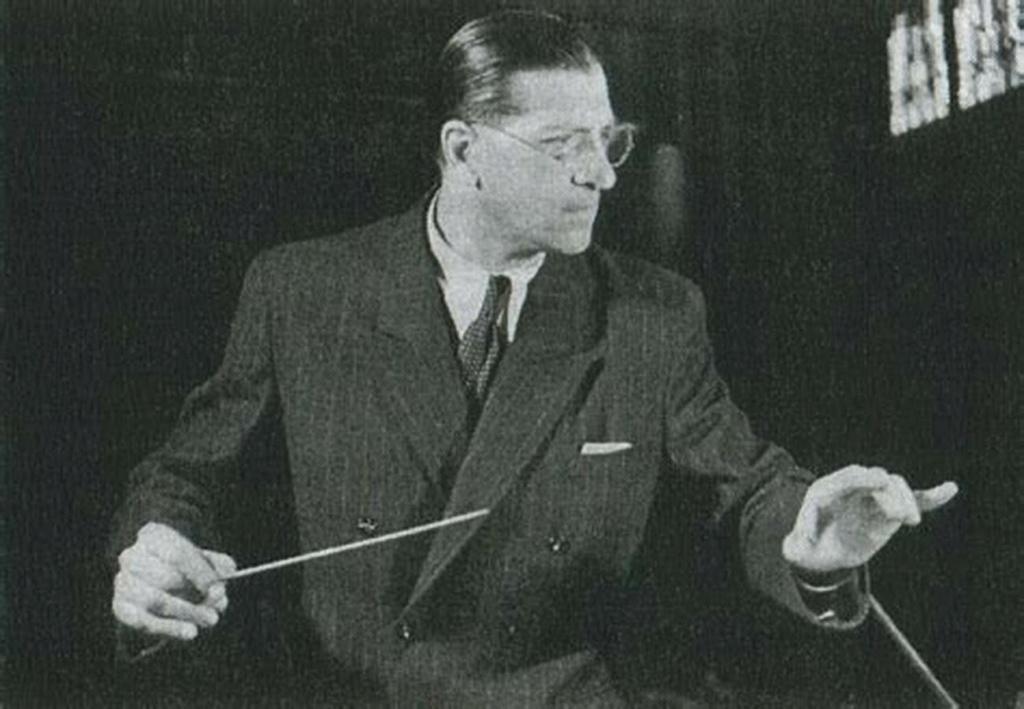 Mahler- 8ème symphonie - Page 4 Aaaaaa11