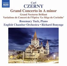 Les concertos pour piano de l'époque romantique (1750-1900) Aaaaaa13