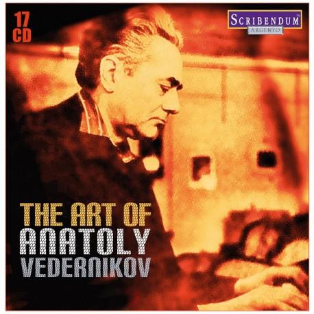 Vos pianistes préférés - Page 22 Anatol10